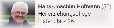 26_thumbHans-Joachim