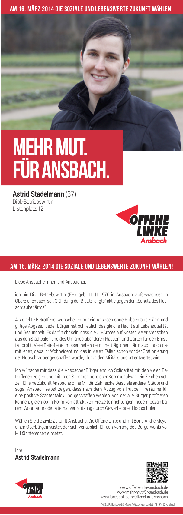 Astrid_Stadelmann