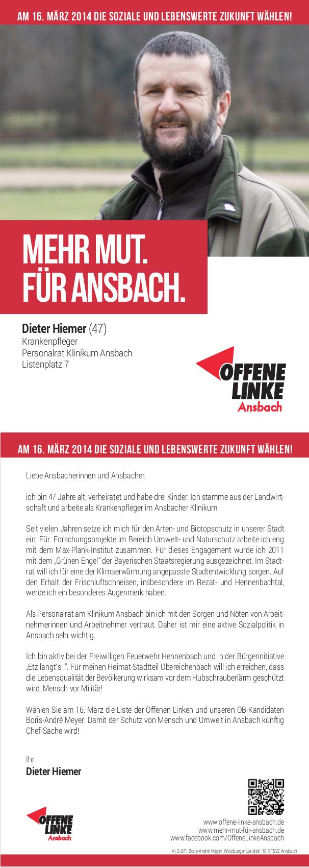 Dieter_Hiemer