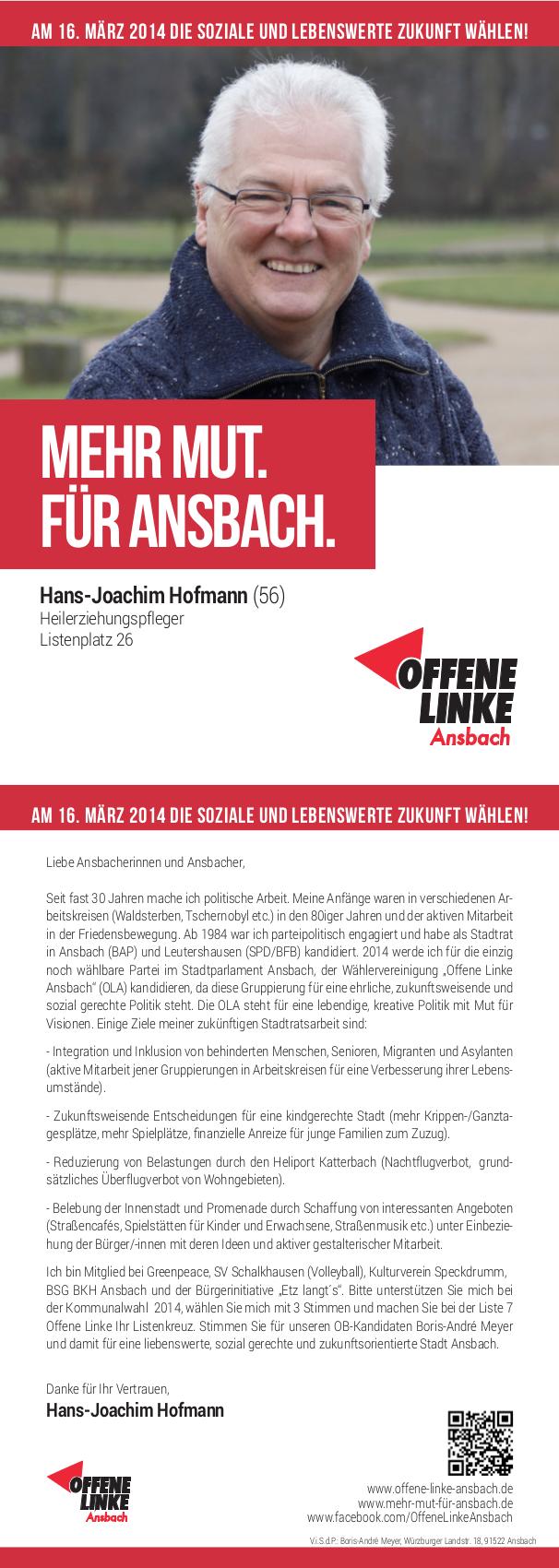 Hans_Joachiem_Hoffmann