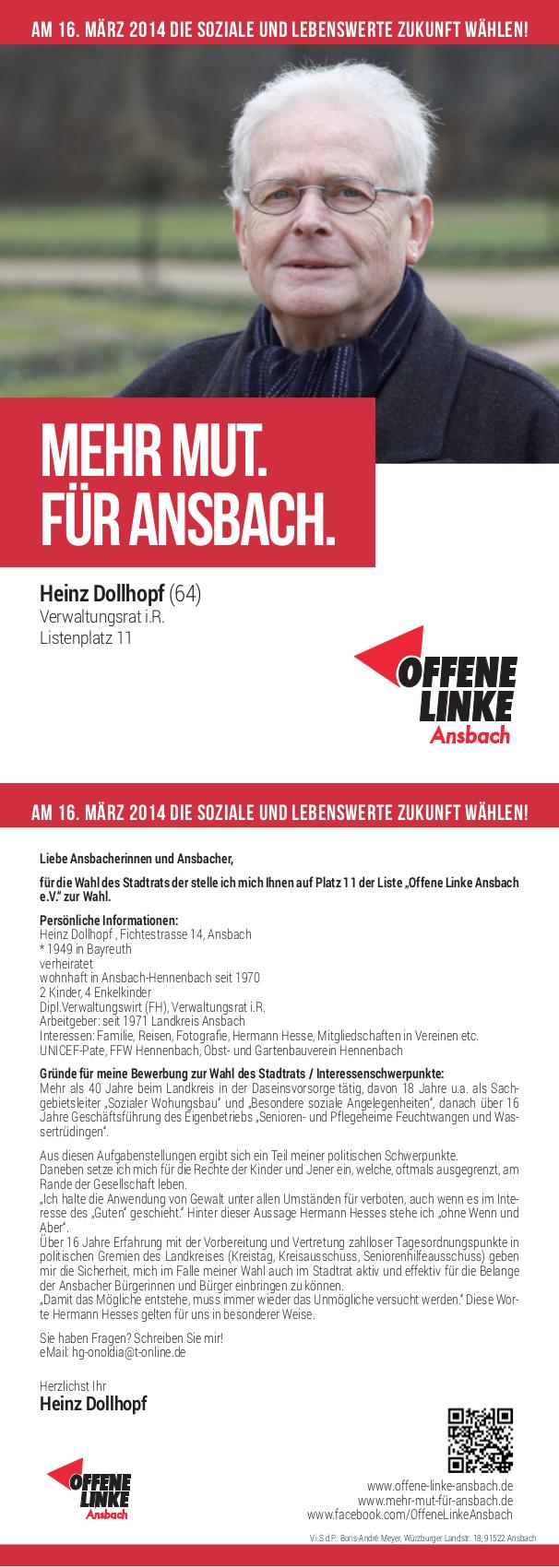Heinz_Dollhopf