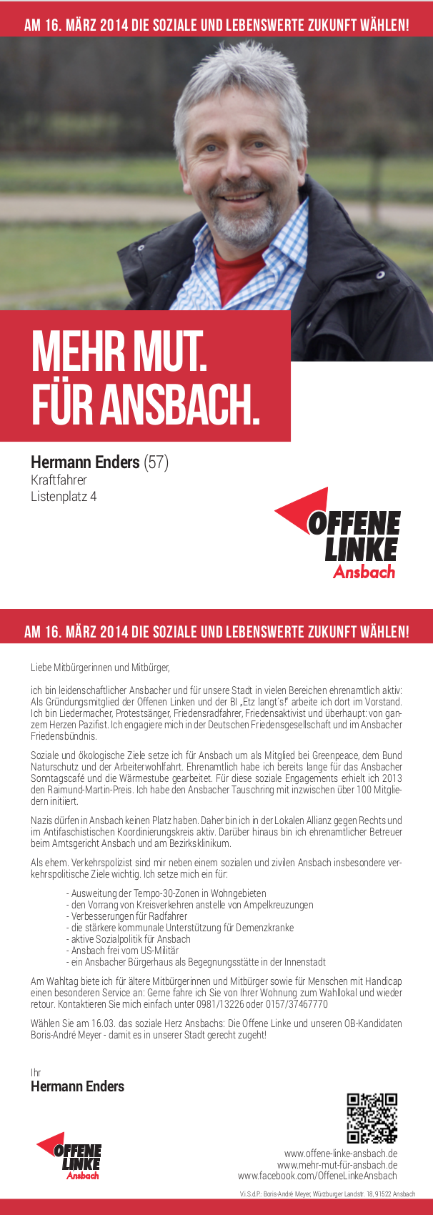 Hermann_Enders