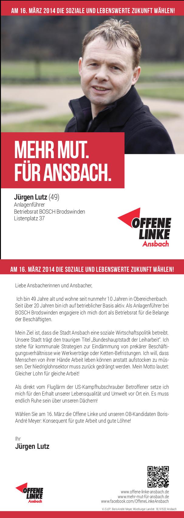 Jürgen_Lutz
