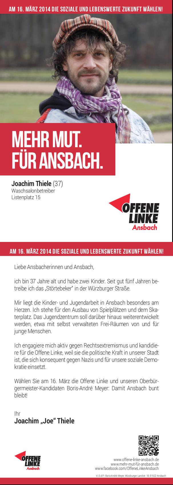 Joachiem_Thiele