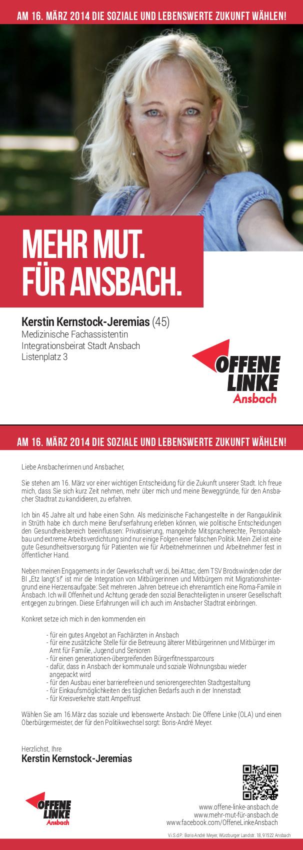 Kerstin_Kernstock