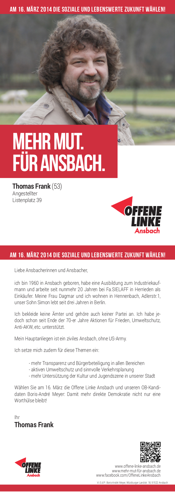 Thomas_Frank