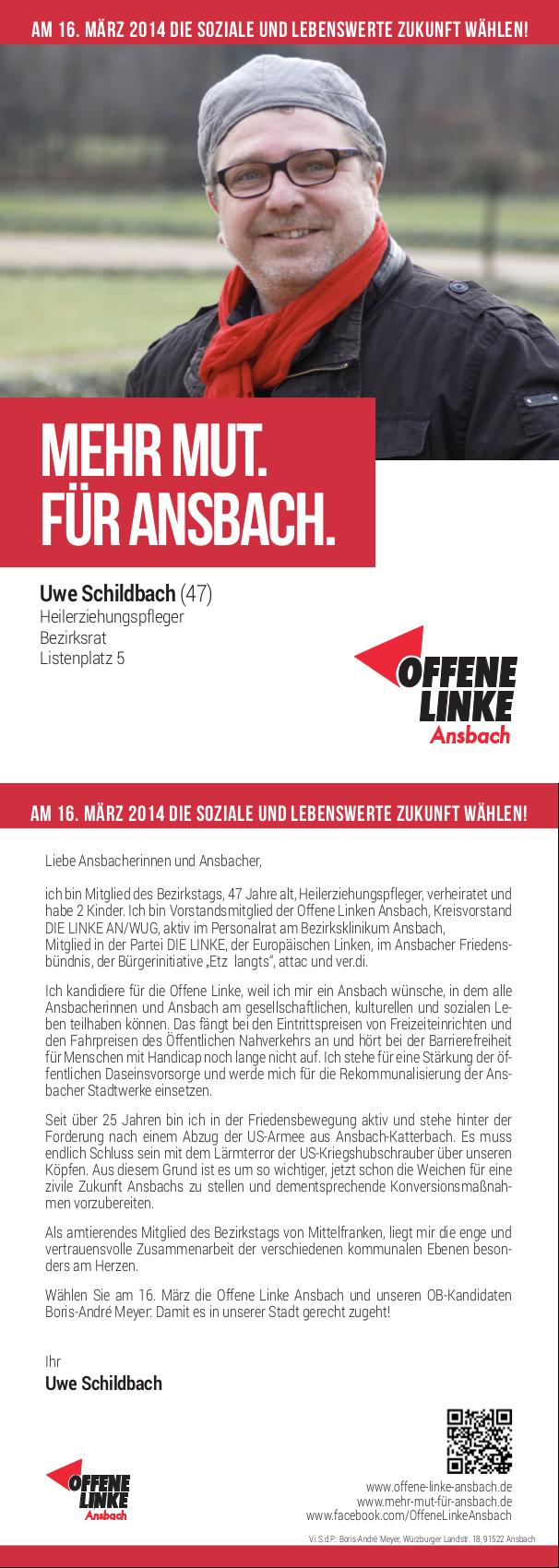 Uwe_Schildbach