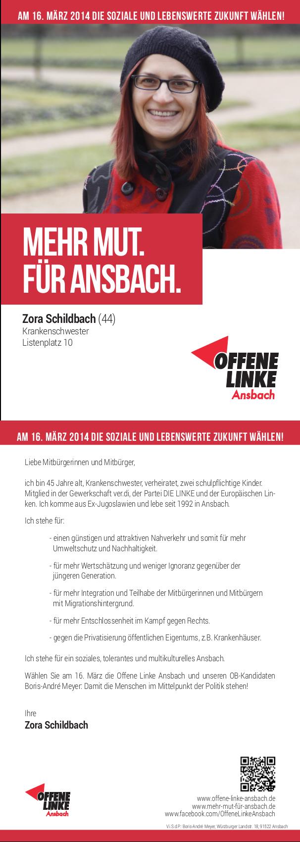 Zora_Schildbach